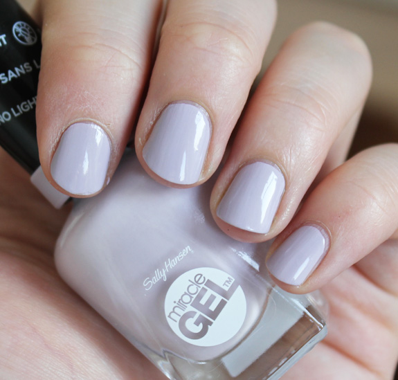 sally_hansen_miracle_gel06
