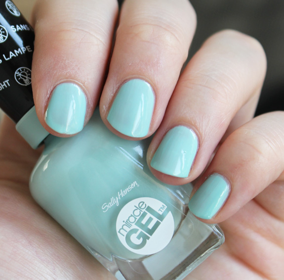 sally_hansen_miracle_gel07