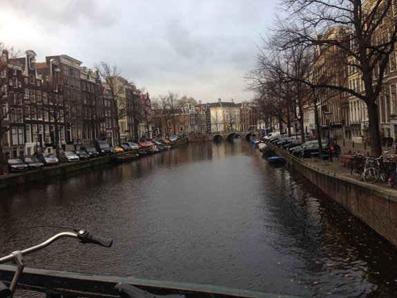 shoppen_in_amsterdam_silke_laura16