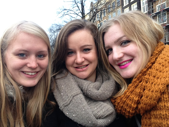 shoppen_in_amsterdam_silke_laura17