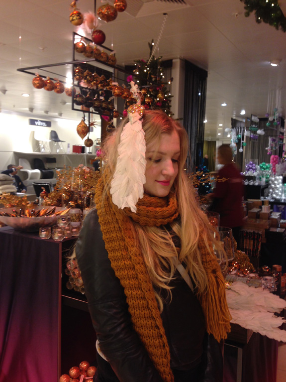 shoppen_in_amsterdam_silke_laura32