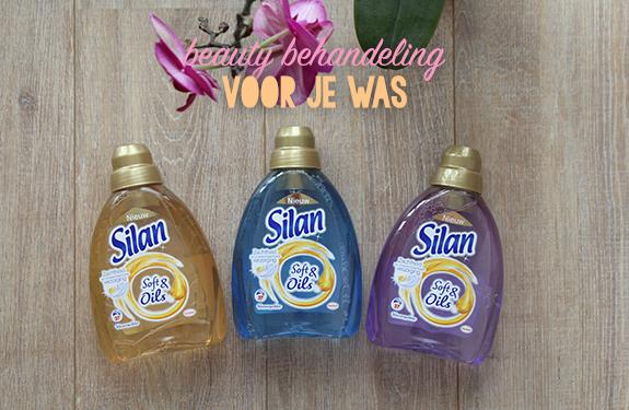 silan_soft_oils02