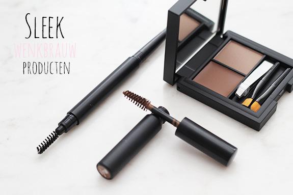 sleek_brow_perfector_kit_eyebrow_stylist01