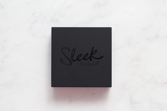 sleek_brow_perfector_kit_eyebrow_stylist04