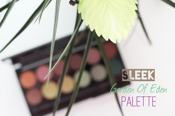 sleek_garden_of_eden_palette01