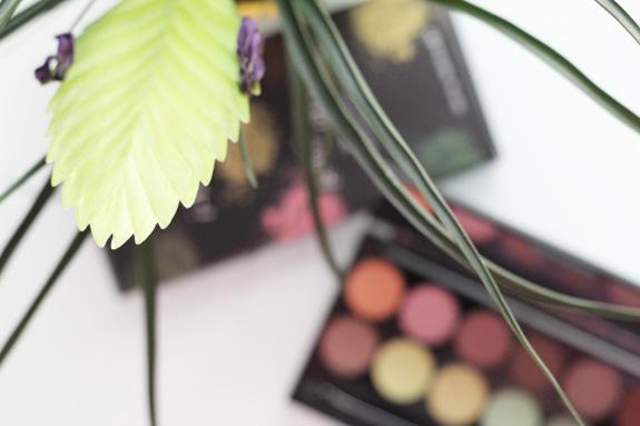 sleek_garden_of_eden_palette12
