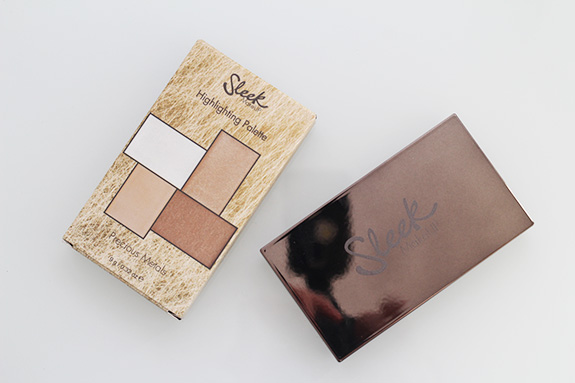 sleek_highlighting_palette01sleek_highlighting_palette02