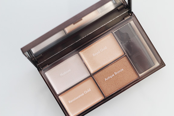 sleek_highlighting_palette04