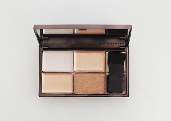 sleek_highlighting_palette05