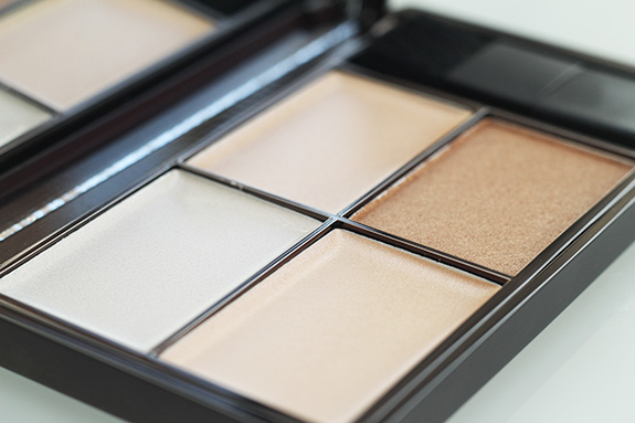 sleek_highlighting_palette06