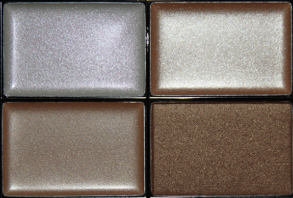 sleek_highlighting_palette07