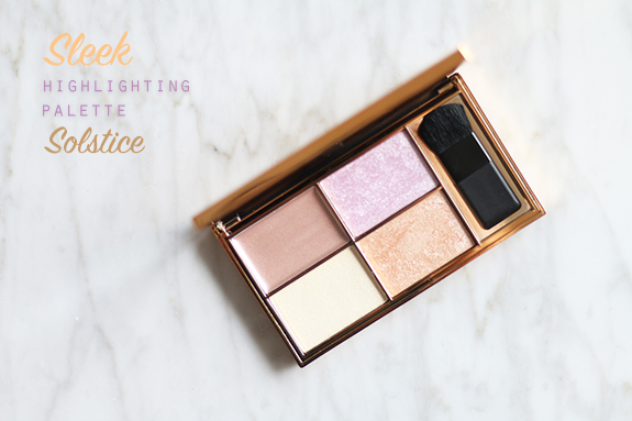 sleek_highlighting_palette_solstice01