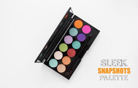 sleek_snapshots_palette01