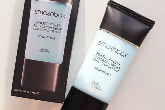 smashbox_photo_finish_foundation_primer_hydrating03