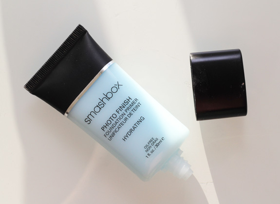 smashbox_photo_finish_foundation_primer_hydrating06