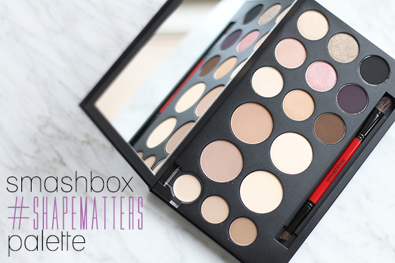 smashbox_shapematters_palette01