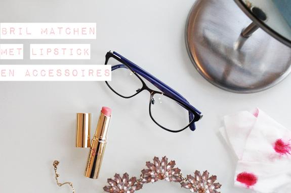specsavers_bril_matchen01