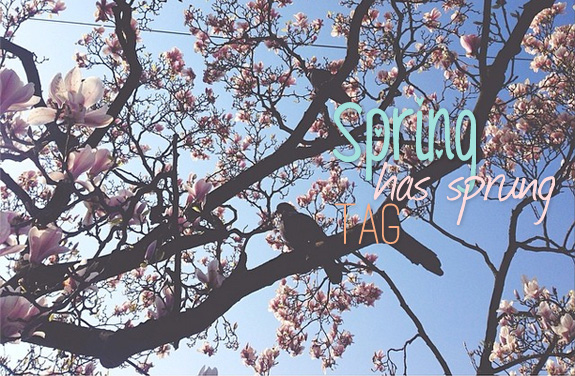 spring_has_sprung_tag01