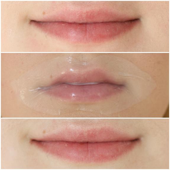 starskin_plumping_hydrating_lip_mask05