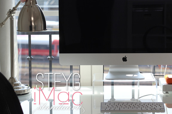 steyg_iMac_standaard01