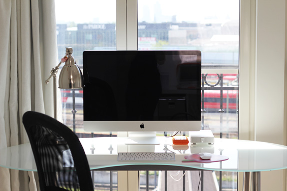 steyg_iMac_standaard05