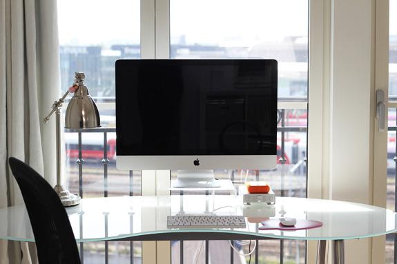 steyg_iMac_standaard06