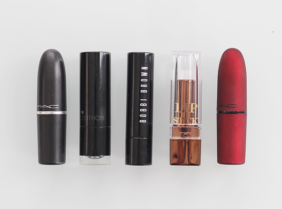 the_90s_lip_lipsticks02