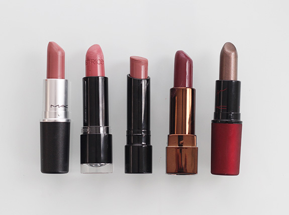the_90s_lip_lipsticks03