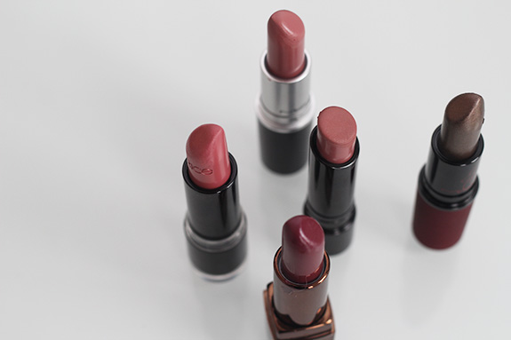 the_90s_lip_lipsticks06