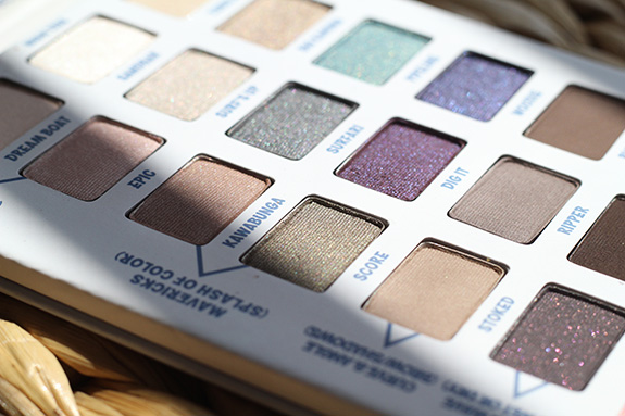the_balm_balmsai_eyeshadow_brow_palette06