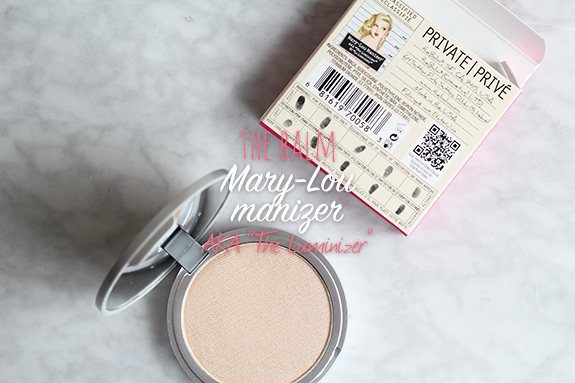 the_balm_mary-lou_manizer_luminizer01