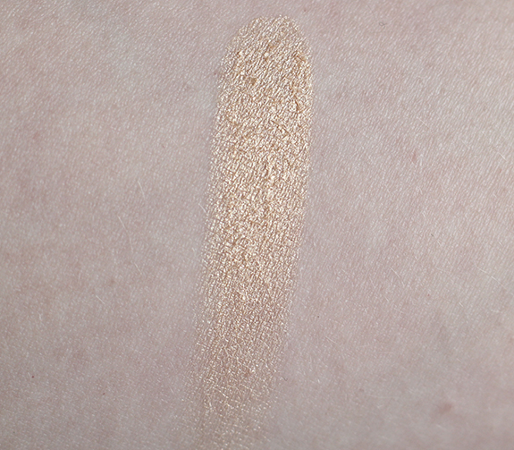 the_balm_mary-lou_manizer_luminizer07