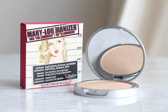 the_balm_mary-lou_manizer_luminizer11