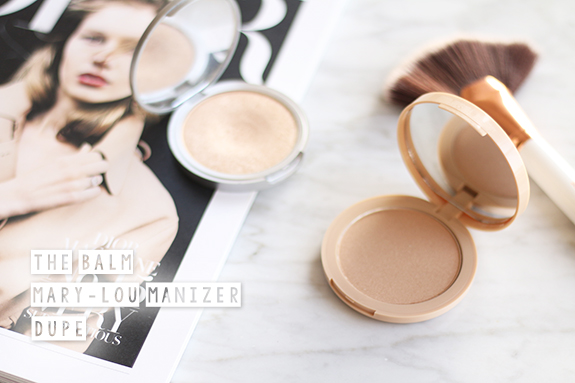 the_balm_mary_lou_manizer_dupe_w7_glowcomotion01