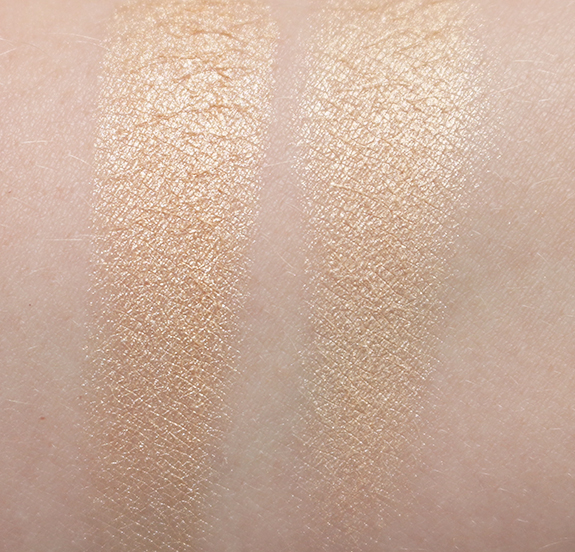 the_balm_mary_lou_manizer_dupe_w7_glowcomotion06