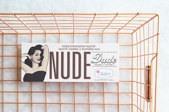 the_balm_nude_dude02