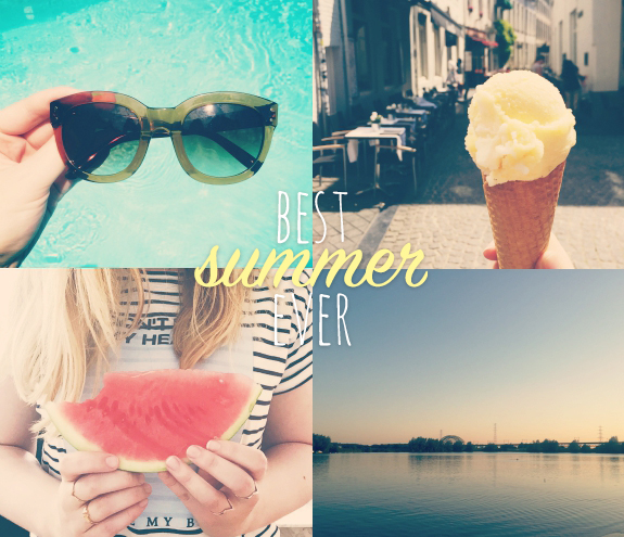 the_best_summer_ever01