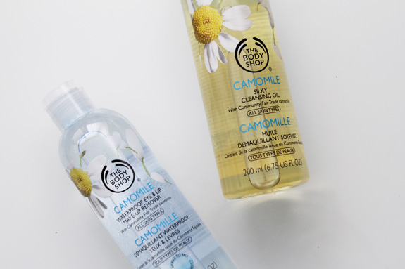 the_body_shop_camomile_removers03