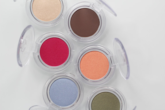 the_body_shop_color_crush_eyeshadow03