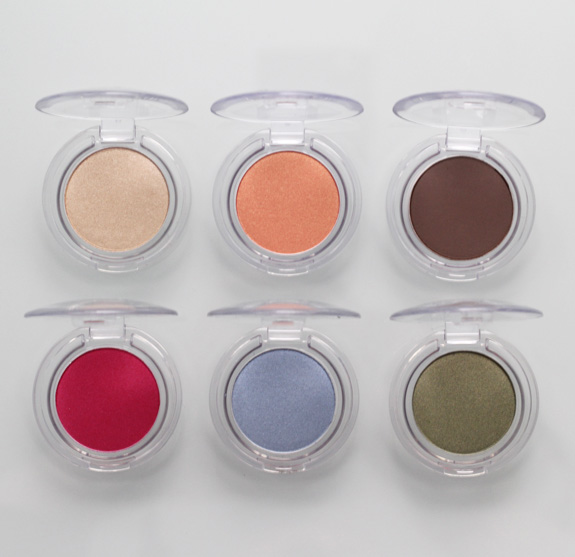 the_body_shop_color_crush_eyeshadow04