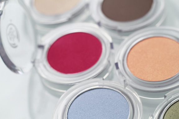 the_body_shop_color_crush_eyeshadow05