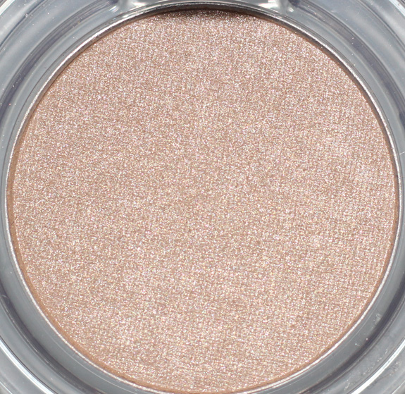 the_body_shop_color_crush_eyeshadow06