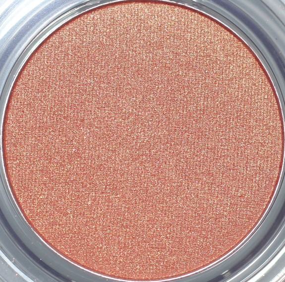 the_body_shop_color_crush_eyeshadow07