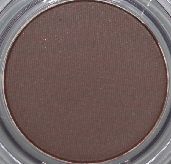 the_body_shop_color_crush_eyeshadow08