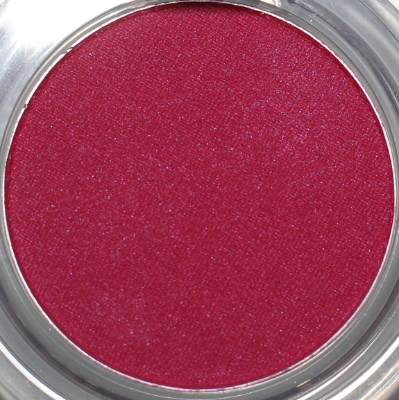 the_body_shop_color_crush_eyeshadow10