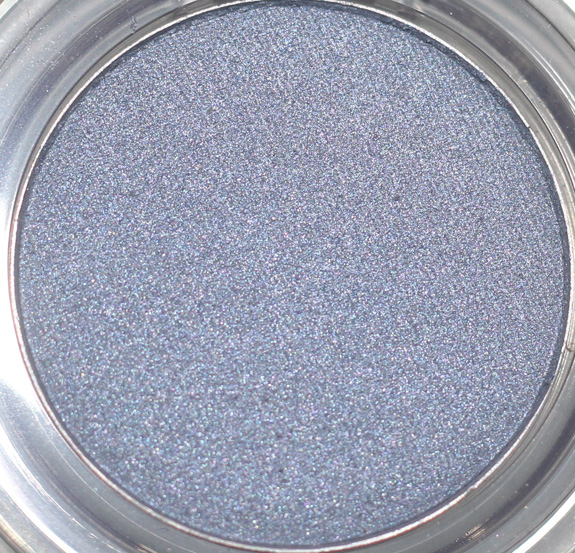 the_body_shop_color_crush_eyeshadow11