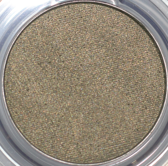 the_body_shop_color_crush_eyeshadow12