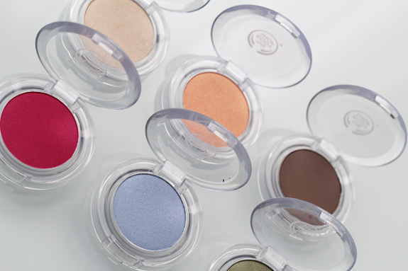the_body_shop_color_crush_eyeshadow16