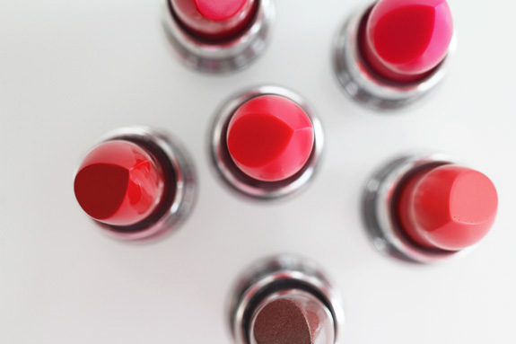 the_body_shop_colour_crush_lipstick02