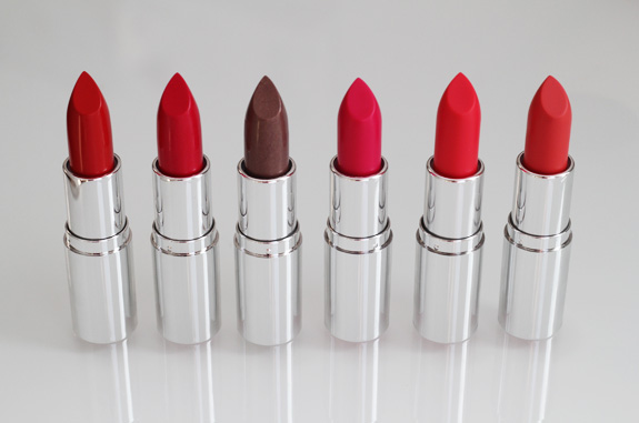 the_body_shop_colour_crush_lipstick04